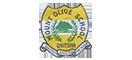 MOUNT OLIVE SCHOOL